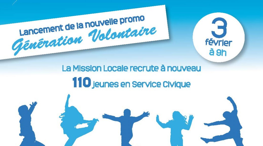 carton invitation SERVICE CIVIQUE_Page_1