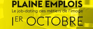 header MDE Lys Tourcoing