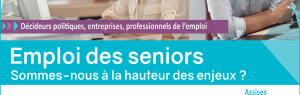 Savethedate-assisesseniors
