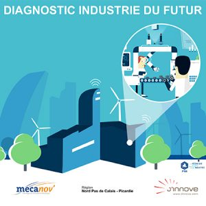industrie-du-futur_reference